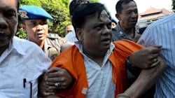 Notorious Gangster Chhota Rajan Now Sent To CBI
