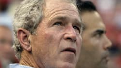 Bush Could Be Prosecuted Under Canadian