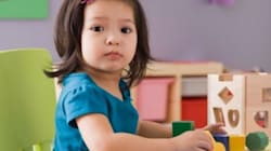 Corruption In Quebec's $7-Day Daycare