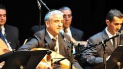 Quand la musique unit juifs et musulmans à