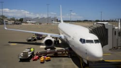 Airport Strike Set To Delay Thousands Of Aussie