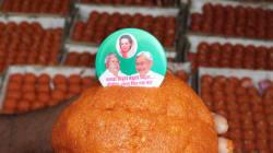 Bihar Polls 2015: The Notable