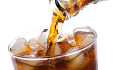 School Soda Pop Bans: Kids Still Get Their