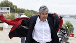 Laurent Wauquiez, l'ascension de l'homme à la parka