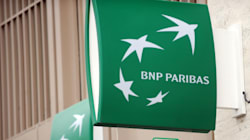 Si vous avez un compte à la BNP, il vous coûtera plus cher dès le 1er