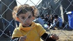 Le Canada devrait accueillir les réfugiés, dit l'ambassadeur