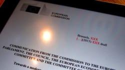 「グーグル税」は欧州全域に広がるのか? 著作権改革文書が流出