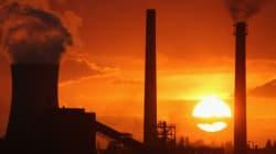 Lakshmi Mittal's Steel Plants In South Africa Get 5 Billion Rand