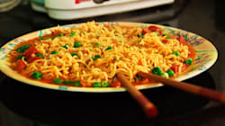 It's Our Diwali Gift To Indians, Says Nestle Chairman On Day Maggi Hits Stores