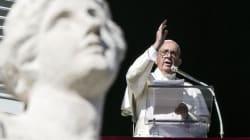 Giornali di strada e appelli al popolo: così il papa si espone contro