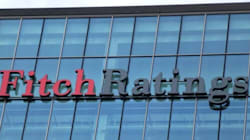 Fitch Says Bihar Election Results Has Wobbled But Not Upset India's Economic