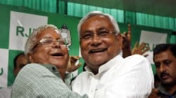 Open Dissent After Humiliating Bihar Results, BJP Leaders Start To