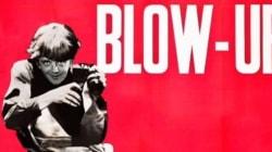 «Poster Fever» détourne avec humour des affiches de films cultes