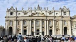 Vaticano, hotel di lusso ceduto alla coop di Cl di due arrestati di Mafia