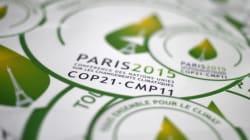 Les contributions nationales soumises à la COP21 appellent à une révision et un suivi des