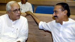 Bar Bribery Case: Kerala Finance Minister KM Mani Under Pressure To