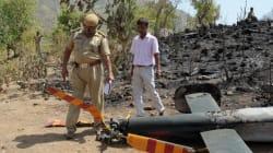 Pawan Hans Crash: Coast Guard Recovers One Pilot's Body Off Mumbai