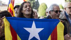 Catalunha aprova início do processo de independência da