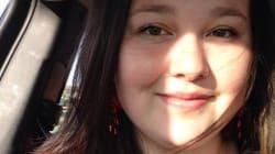Suicide d'une Innue: l'enquête publique ne suffit
