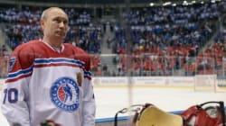Doping di Stato in Russia. Le pesantissime accuse del Wada. La guerra fredda sullo