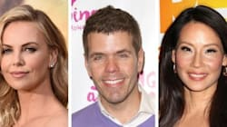 Celebs Who Decided To Become Parents Without A