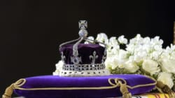 Queen To Face Legal Challenge Over Crown