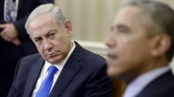Obama et Netanyahu insistent sur la force des liens entre leurs pays