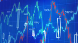 L'économie canadienne ralentira de moitié en 2015 par rapport à
