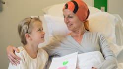 子育て中のがん患者年5万6千人 親子への心のケアが大切