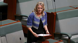 Labor Rejects Internal Plan to Close Offshore