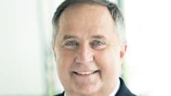 Paul Busque remporte l'élection partielle dans Beauce-Sud