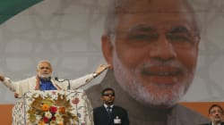 Bihar Defeat To Overshadow PM Narendra Modi's UK Visit This Week, Says British