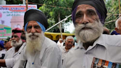 OROP: Unhappy With Government's Notification, Ex-Servicemen To Return Medals