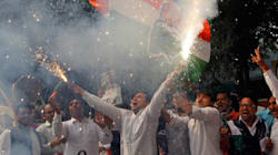 Eligible For Pakistan's Famous Diwali Celebrations? Here's A Simple 3-Step