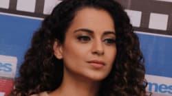 Kangana Ranaut's Meena Kumari Biopic Has Been