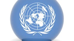 India Re-Elected To UN International Trade Law