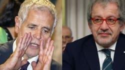L'ultimatum di Formigoni a Maroni: