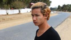 Irrawaddy mon amour, l'amore gay in Birmania prima della vittoria di San Suu