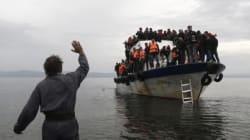 La banalità della verità. La questione migrazione si risolve in