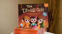 Two Entrepreneur Moms Are Taking Diwali To Classrooms
