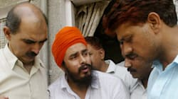 A Grand Assembly Of Sikhs Has Announced Beant Singh Assassin As Head