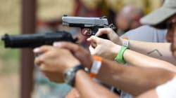 Contrôler correctement les armes, une obligation de santé