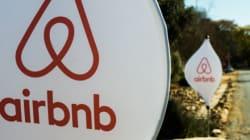 C2MTL - Airbnb: changer