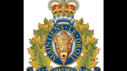 No Charges For Mounties Who Tasered 11-Year Old