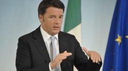 Dopo l'addio di Perrotti Renzi ridisegna la sua squadra