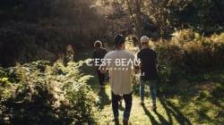 C'est Beau / Handwork: un collectif d'artisans québécois qui fait la promotion d'une création 100%