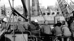 11 Novembre: ces soldats morts pour la France enterrés à