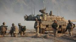 Armée canadienne: Les missions à l'étranger associées au