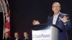 Sask. Minister Blames Population Growth For High Carbon