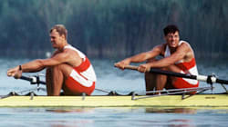 Former Canadian Olympian's Disappearance Sparks 3